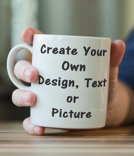 Create Your Mug