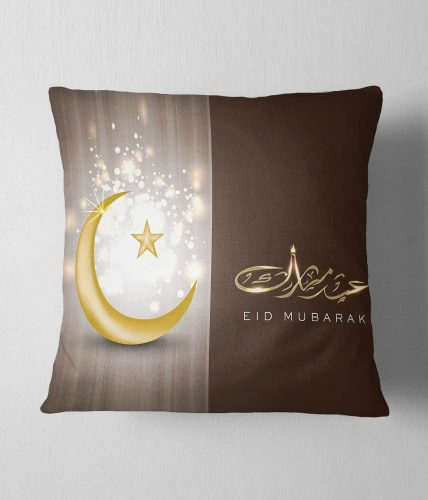 EID-101-min