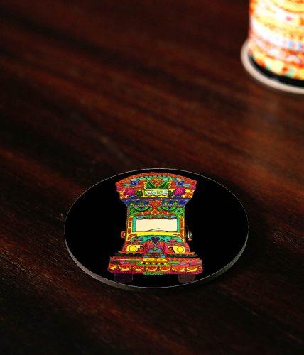 Speed Meri Jawani Coaster