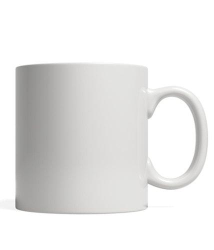 small white mug-min