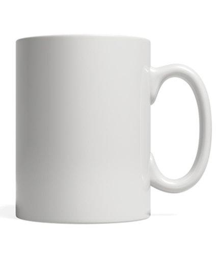 white large mug-min
