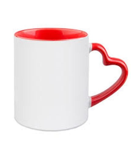 Heart handle mug-min