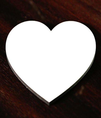 heart-min