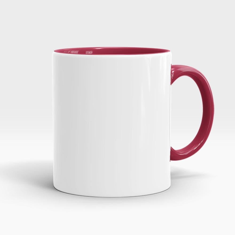 MugArt - Pakistan's First Online Premium Mugs Store
