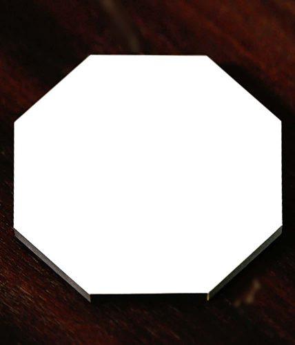 octagon-min