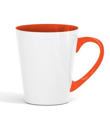 orange conical-min