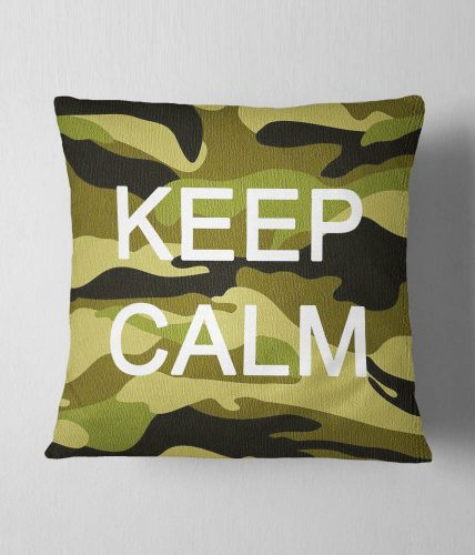 Armed Forces Cushions