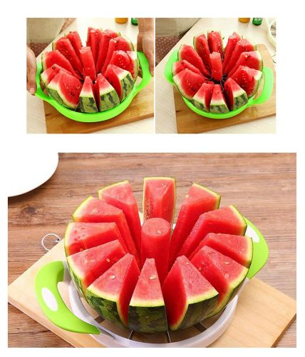 Melon Instant Slicer