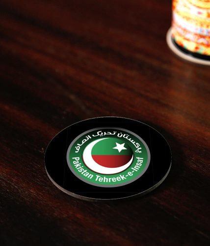 PTI Coasters